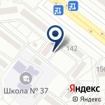 Компания Стоматология Доктора Молчанова на карте