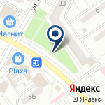 Компания Волна-94 на карте