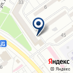 Компания МИР СВАРКИ на карте
