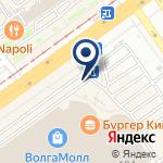 Компания НаЗдоровье.ru на карте
