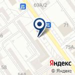 Компания Салон аппаратной косметологии на карте