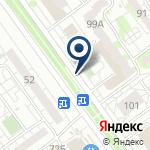 Компания Магазин электроинструментов на карте