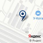 Компания Группа ПРИВОД на карте
