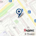 Компания Первая на карте