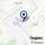 Компания Волгоградский областной детский санаторий на карте