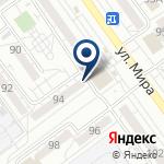Компания Волжская Багетка на карте