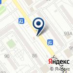 Компания Доктор Беляев на карте