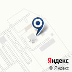 Компания Отдел ГИБДД Управления МВД России г. Волжскому на карте