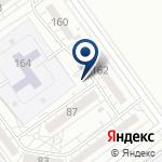 Компания Россия на карте