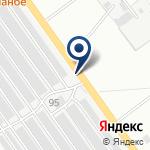 Компания Авто-шторки.рф на карте