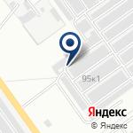 Компания Автосервис у Андрея на карте