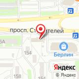 ПАО Банк Кузнецкий