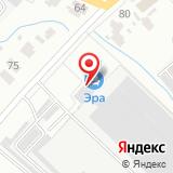 ООО Параметр