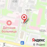 Отдел геологии и лицензирования по Пензенской области