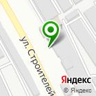 Местоположение компании PoliroL`ka58