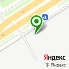 Местоположение компании АвтоЧехлы plus