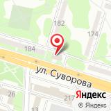 Адвокатский кабинет Степанова С.И.