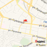 Joy-Travel, туристическое агентство, ИП Михеева Д. П.