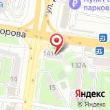 ООО Ломбард Топаз