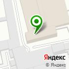 Местоположение компании Оборонэнергосбыт