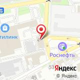 Шиномонтажная мастерская на ул. Ставского, 4 к4
