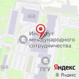 ПАО Банк Российский Капитал