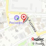 ЗАО АКБ Московский Вексельный Банк