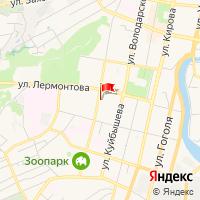 Солярис, клуб загара, ИП Михайлов А. Г.