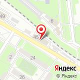 Автолак-Сервис