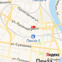 Парикмахерская, ИП Агафонов Э. В.