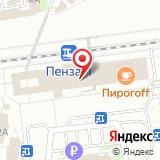 ПАО Поволжский банк Сбербанка России