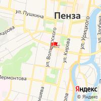 География, ИП Колосков А. А.