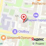 ЗАО МСП Пенза