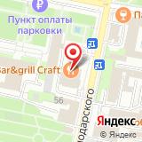 ЗАО АКБ Экспресс-Волга