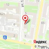 ПАО Агентство ипотечного кредитования Пензенской области