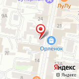 ООО Кредит-сервис