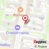 ПАО Банк ВТБ