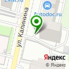 Местоположение компании Джунгли