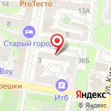 ЗАО Фиа-Банк