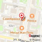 ООО Городской Кредит