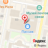 ЗАО Инком-Союз