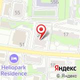 ООО Бюро судебных экспертиз