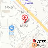 Центр автосервиса