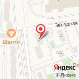 Петровский квартал