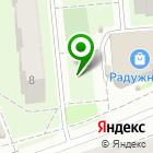 Местоположение компании Розы России
