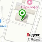 Местоположение компании Мировой судья Гусарова Е.В.