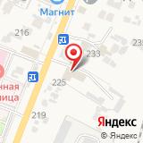 Отдел МВД России по Бессоновскому району