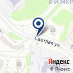 Компания Калинка+ на карте