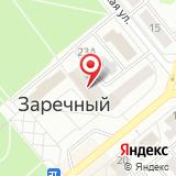 ПАО АКБ Инвестторгбанк