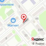 Специальное управление ФПС №22 МЧС России